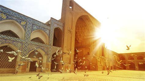 Termurah Sumbangan Peradaban Islam Pada Dunia sejumlah sumbangan dunia islam bagi peradaban modern 7