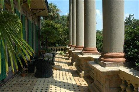 isaac jenkins mikell house 17 best images about porches verandas on pinterest terrace charleston sc and east