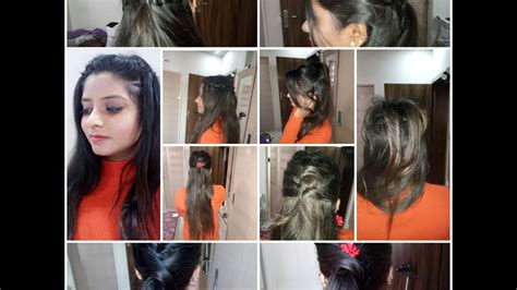 5 romantic hairstyles for valentine s day 5 soft romantic hairstyles for valentines day 2017 date