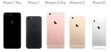 best iphone 6s deals at t black friday iphone 7 iphone 6s and iphone se this is apple s fall