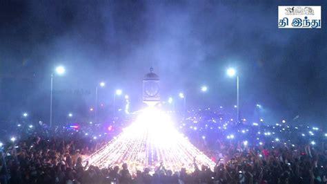 new year celebration length new year celebration in chennai marina tamil the