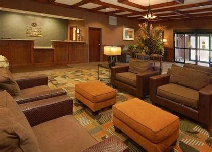 comfort inn comstock park mi comfort suites comstock park comstock park deals see