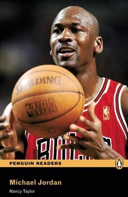 michael jordan biography free ebook michael jordan by nancy taylor reviews discussion