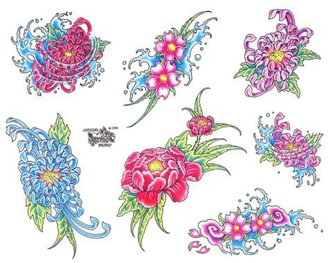 fiori indiani flash gratis per tatuaggi disegni per tatuaggi tatuaggi e