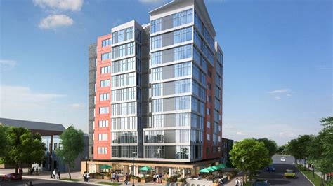 3 Bedroom Houses For Rent In Philadelphia buzzard point may get 76 new residential units commercial