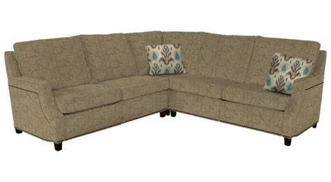 Norwalk Furniture Warranty by Sectional By Norwalk Furniture Sofas And Sofa Beds