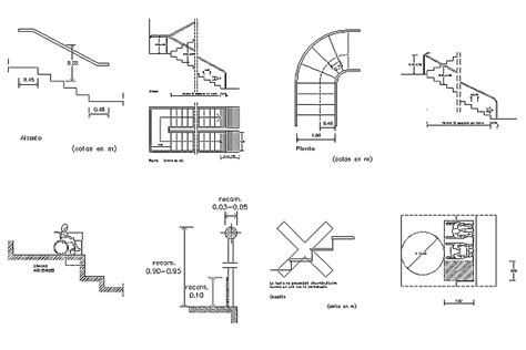 plumbing templates for autocad sketchup 2d plumbing symbols coloring pages