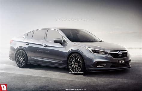 2020 Subaru Suv by 2020 Subaru Outback Top New Suv
