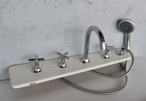 bathroom fascinating tub faucet with shower hose 30 new shower hose for bathtub faucet full size of tub faucet