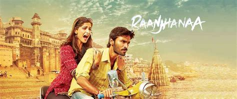 bookmyshow varanasi here are top performances by dhanush on his 34th birthday