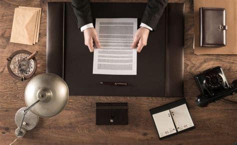 fare testamento senza notaio come donare un bene senza pagare tasse e notaio