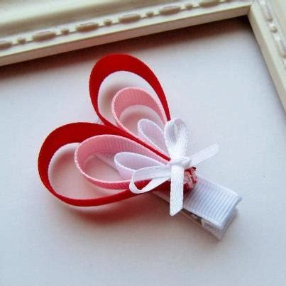 valentine ribbon sculptures instructions 1573 best images about hair bows and ribbon sculptures on