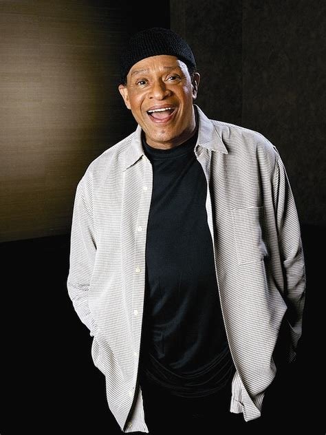al jarreau breakin away al jarreau grammy winning jazz singer dead at 76