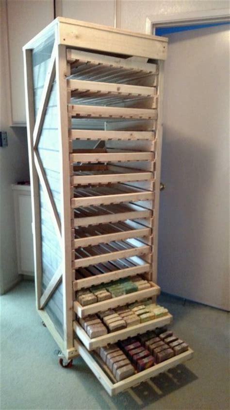 soap drying rack soap drying rack by mr m s woodshop lumberjocks com woodworking community