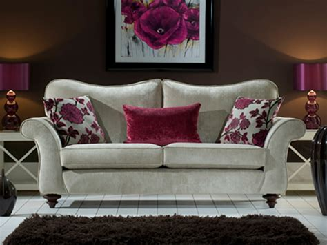 beautiful couches beautiful couches best beautiful nice design of the