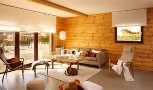 home interiors new name decorar una casa de madera
