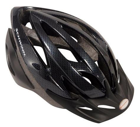 best cheap helmet cheap bicycle helmets best bike helmets 40 cheapism