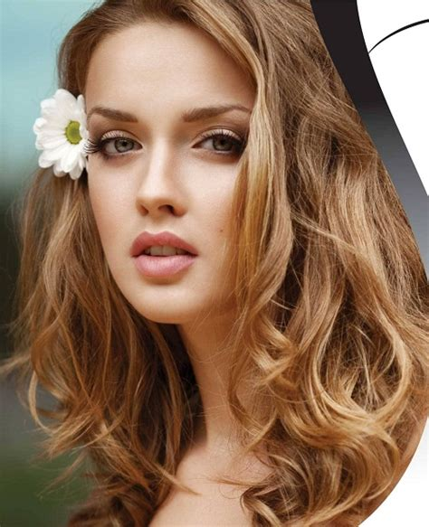 Beautiful Hairstyles Color | beautiful caramel hair color ideas new hairstyles