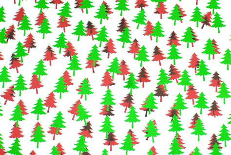 Christmas Wallpaper Red And Green | red and green christmas backgrounds wallpapers