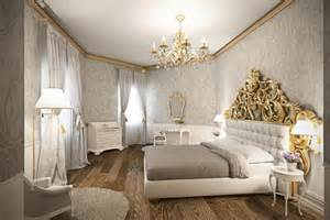 gray and gold bedroom 28 beautiful bedrooms with white furniture pictures