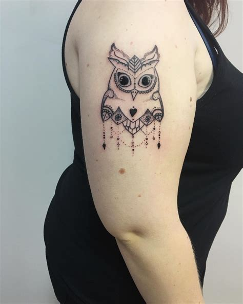 tattoo meaning girl 110 cute and tiny tattoos for girls designs meanings