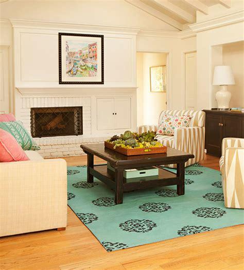6x9 rugs ikea area rugs amusing 6x8 area rug appealing 6x8 area rug 6x9 rugs ikea tosca rugs with florals