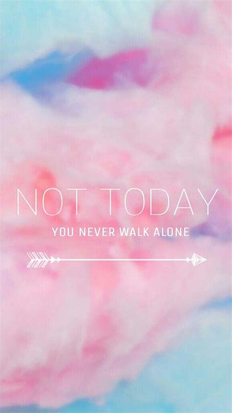 bts wallpapers i love this quote so much omg bts babes best 25 bts background ideas on pinterest bts kpop