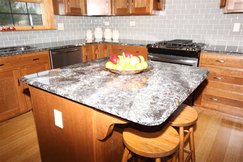 cherry cabinets with quartz countertops cabinets oak on cherry countertops ellesmere