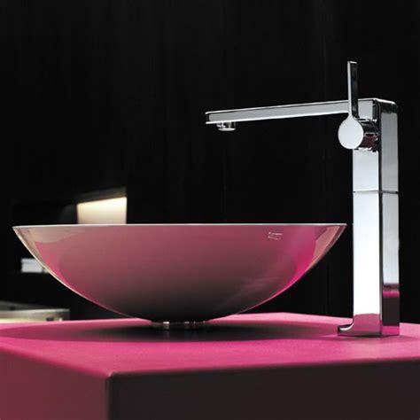 Dornbracht Lulu Faucet by Ceramica Plus Faucets