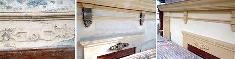 cornisas ornamentales molduras cornisas y elementos ornamentales anboto