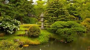 Tea Garden by Japanese Tea Garden In San Francisco California Expedia Ca