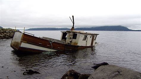 jon boat for sale victoria bc abandoned boat clean up british columbia