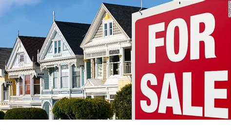 houses for sale san francisco guess where most of the hottest housing market are apr 15 2015