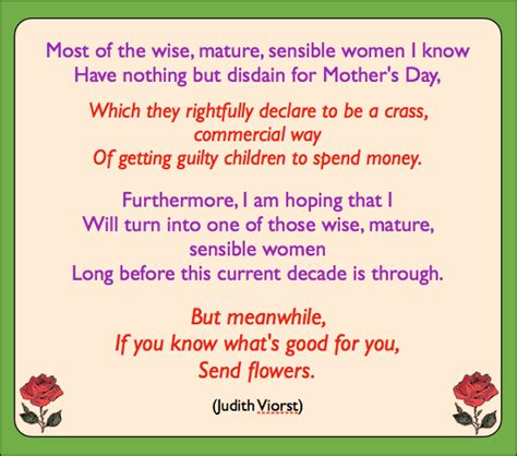 s day puns the 75 best mother s day jokes outrageous