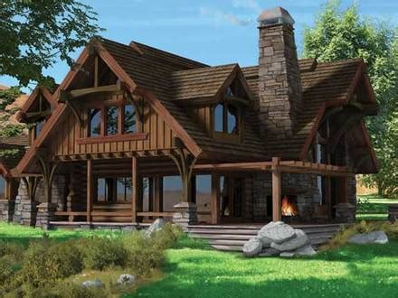 chalet style home plans swiss chalet house plans contemporary chalet house plans