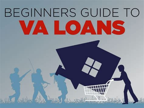 The Beginners Guide To Professionals Chapter 1 by Va Mortgages Va Mortgage Loans For Disabled Veterans