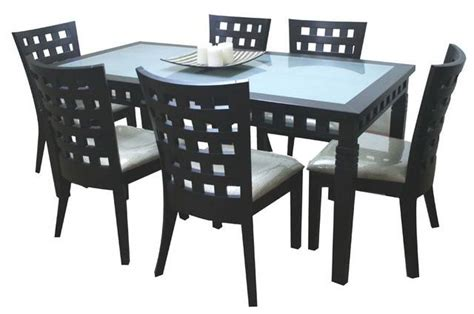 Philippine Dining Table Set Japanese Dining Set Of 6 For Sale From Panga San Fernando Adpost Classifieds