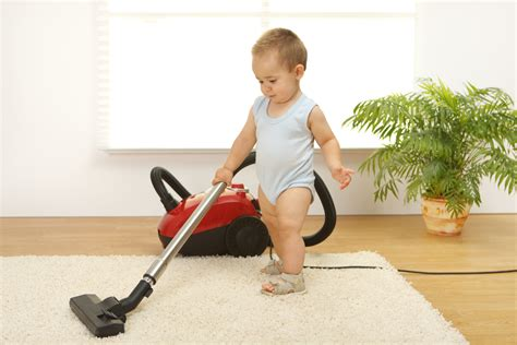 Rug Cleaning At Home by Nearest Five Ways To Increase Your Child S