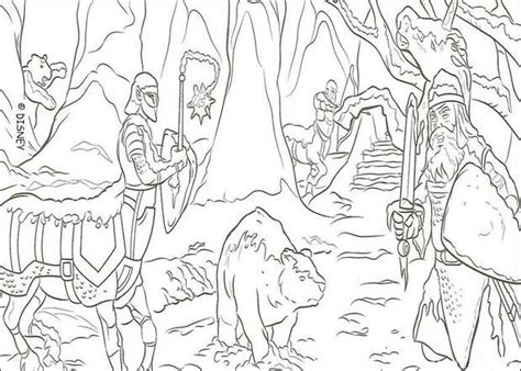 narnia lion coloring page narnia coloring pages hellokids com