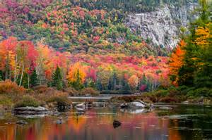 vermont fall colors vermont fall foliage 2016