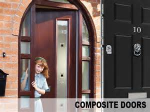 Arched Composite Front Doors Arched Composite Front Doors Thraam