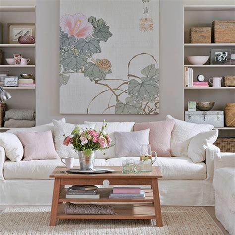 hot pink living room housetohome co uk clay and pink living room ideal home