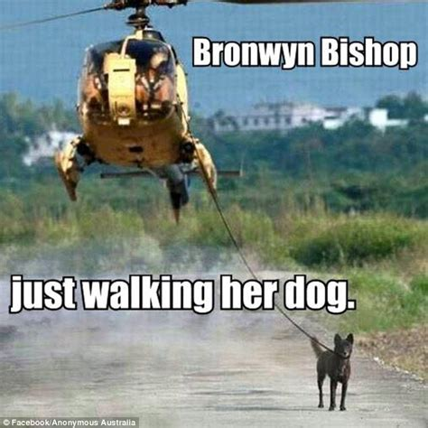 Helicopter Memes
