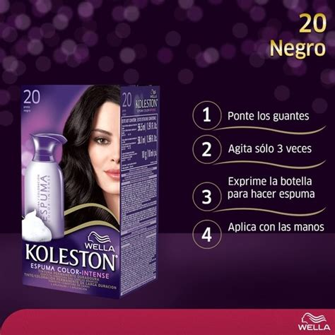 carta de color es salerm the 25 best tintes koleston ideas on pinterest carta de