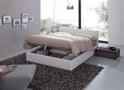 respace divani divani letto respace divani letto respace i divani