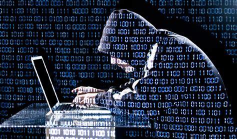 film hacker kisah nyata 7 film hacker yang wajib anda tonton csd news