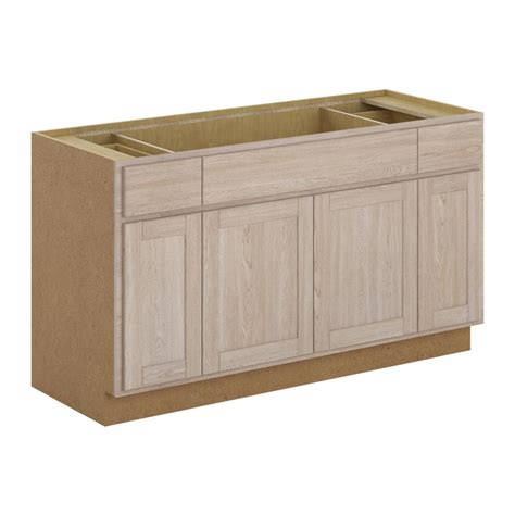 kitchen sink base cabinet hton bay 60x34 5x24 in cambria hton bay assembled 60x34 5x24 in stratford sink base