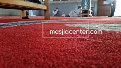 Karpet Masjid Rp info karpet masjid rp terbaru