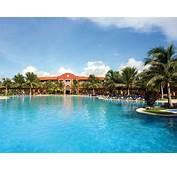 Barcelo Maya Colonial Beach And Tropical Hotel Riviera