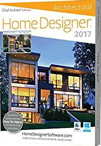 home designer pro chief architect amazon com chief architect home designer architectural